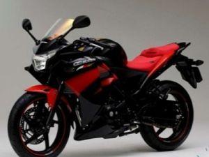 Mugen_Honda_CBR250R
