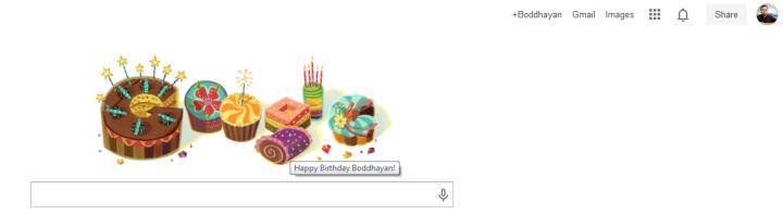 Google-doodle-happy-birthday